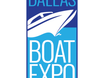 Dallas Boat Expo 2019
